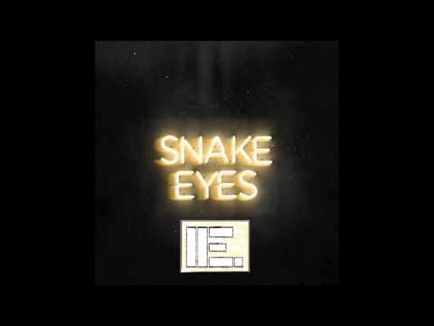Mumford & Sons - Snake Eyes (moxIE. light D&B remix)