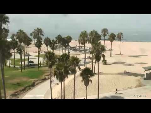Malibu California Cam - California Live Cam