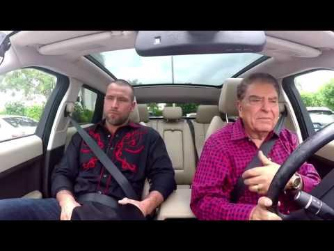 AurelioCasillas se enfrenta al gran Don Francisco TV