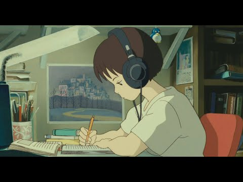 Radio Lofi HipHop Viet Nam 24/7 | study | relax| chill