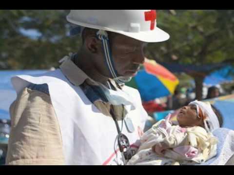 Haiti Relief Tribute f... Justin Timberlake Hallelujah