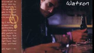 Watch Dale Watson You Lie video