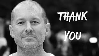 jony-ive-leaving-apple-but-staying-close-by