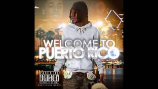 P.Rico - No Love (Full Song) (Welcome To Puerto Rico)