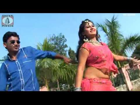 Purulia Song 2019 Hamke Dekhas Na Bengali Bangla Gaan Youtube