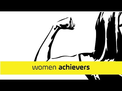 Inspiring Women Achievers In India | Chennaites