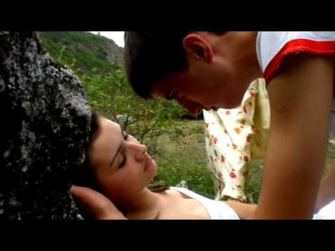 Орфей и Эвридика (Снято 11-м классом)