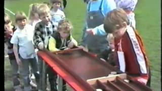 Koninginnedag  1982.wmv