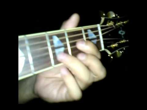 Once-Aku Mau Cover