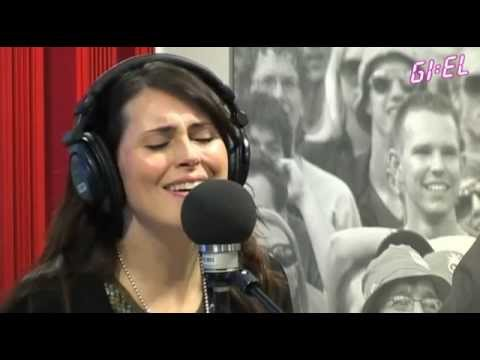 Within Temptation  - What Have You Done (Acoustic HD)