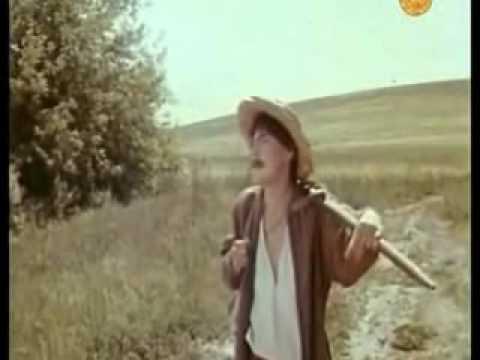 Два веселых гуся - русская народная песня, слова, ноты для