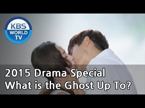 what-is-the-ghost-up-to?-|-귀신은-뭐하나-[2015-drama-special-/-eng-/-2015.09.04]