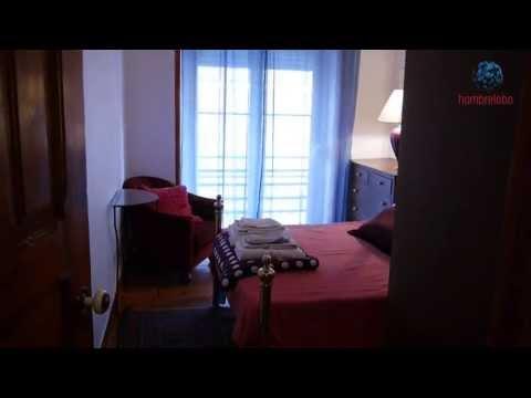 Apartamento barato en Lisboa