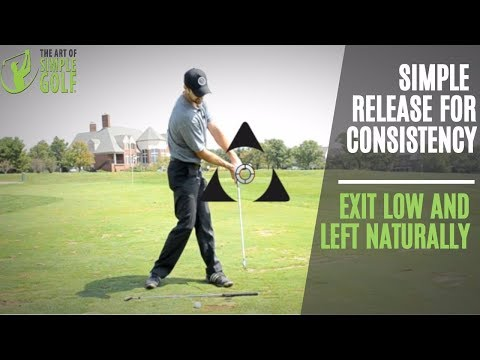 golf-swing-release-|-try-low-and-left-for-great-ballstriking-drill