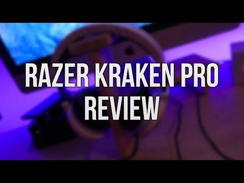 the-best-gaming-headset?---razer-kraken-pro-+-giveaway