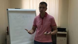 №99 - Введение в технологию блокчейн (blockchain) для бизнесменов - часть 0 :)