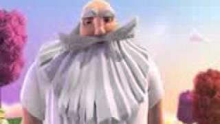 yt 7 fb eden le film animation reg