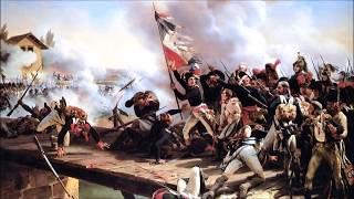 видео Император Франции - Наполеон Бонапарт