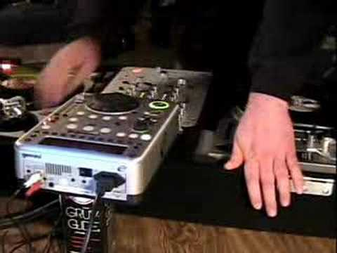DJ Pwn - Ten Minute Mixes Worldwide - Hardstyle/Hard House