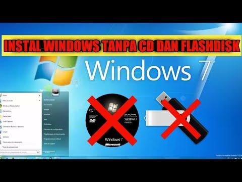 cara-instal-ulang-windows-tanpa-cd-dan-flashdisk-|-windows-7