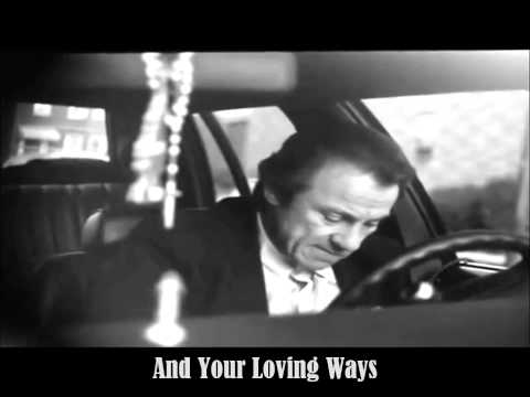 Johnny Ace - Pledging My Love With Lyrics - Bad Lieutenant