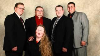 Debbie Roberts Funeral Part 5 Ben