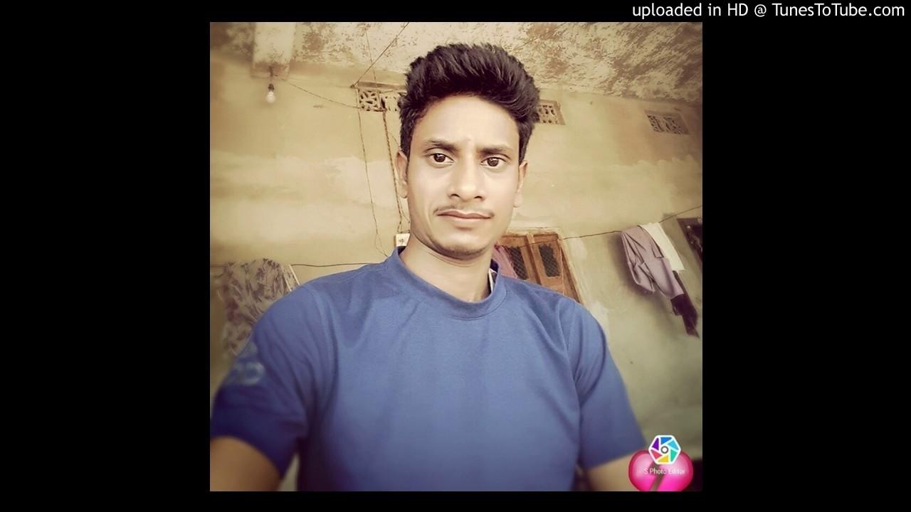 Rahul Singh tomar