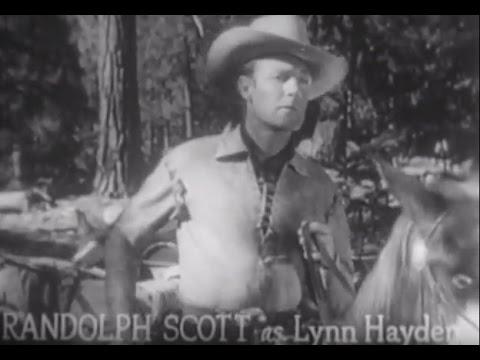 To the Last Man (1933) - Randolph Scott,...