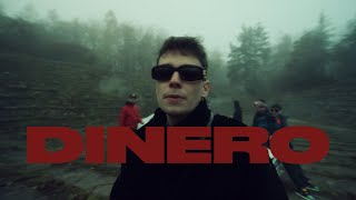 CA$HANOVA BULHAR - DINERO FEAT. SMACK ONE (2L VIDEO)