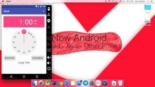видео Как перенести контакты с Андроида на Андроид быстро и просто за 3 минуты