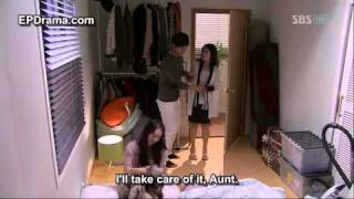 Download Video MY GF IS A GUMIHO ep. 14 part 3 (eng sub) MP3 3GP MP4