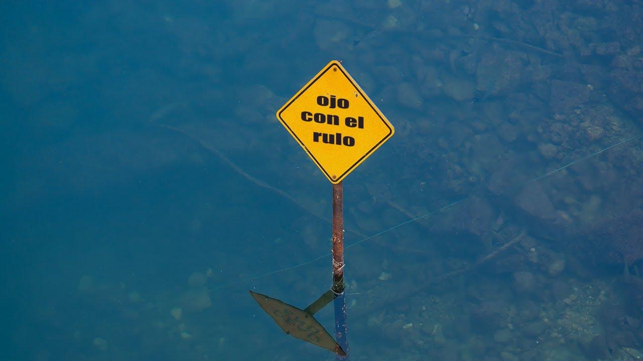 ⚠️ No vivas del rulo +【SOLUCIÓN】⚠️