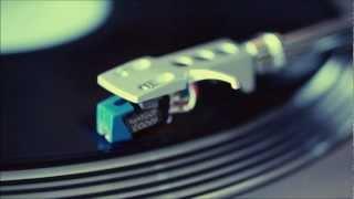 Markus Gardeweg - Hello (Extended Mix)