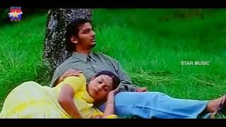 whatsapp-status-in-tamil-for-amma-raam-tamil-movie-aarariraro-song