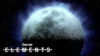 The Dangerous Truth Behind Lunar Dust