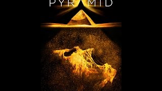 The Pyramid 2014 English Movie - Ashley Grace, James Buckley, Denis O'Hare.mov
