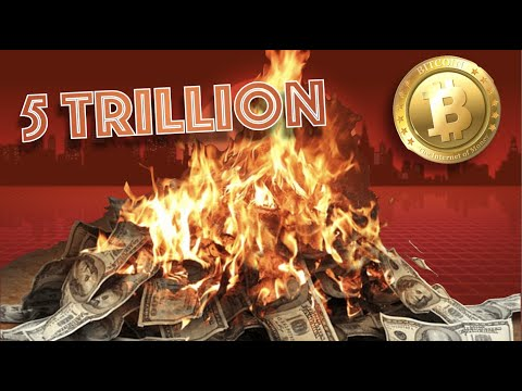 corporations-are-sitting-on-5-trillion-dollars-that-is-on-fire.-bitcoin-is-the-answer.-here's-why...