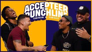 Waarom ging SUPERGAANDE uit elkaar? - Accepteer de Punchline met Défano & Yuki (CONVO Talkshow)