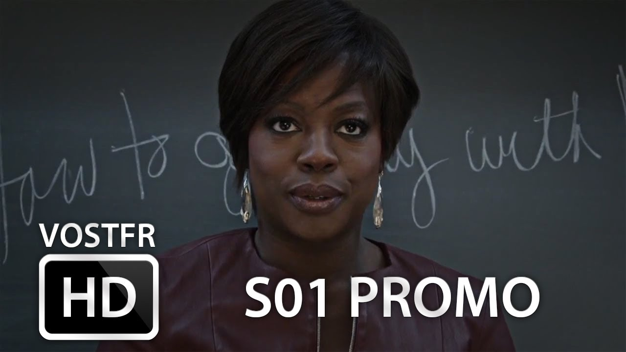 how to get away with a murder saison 6 vostfr # 16