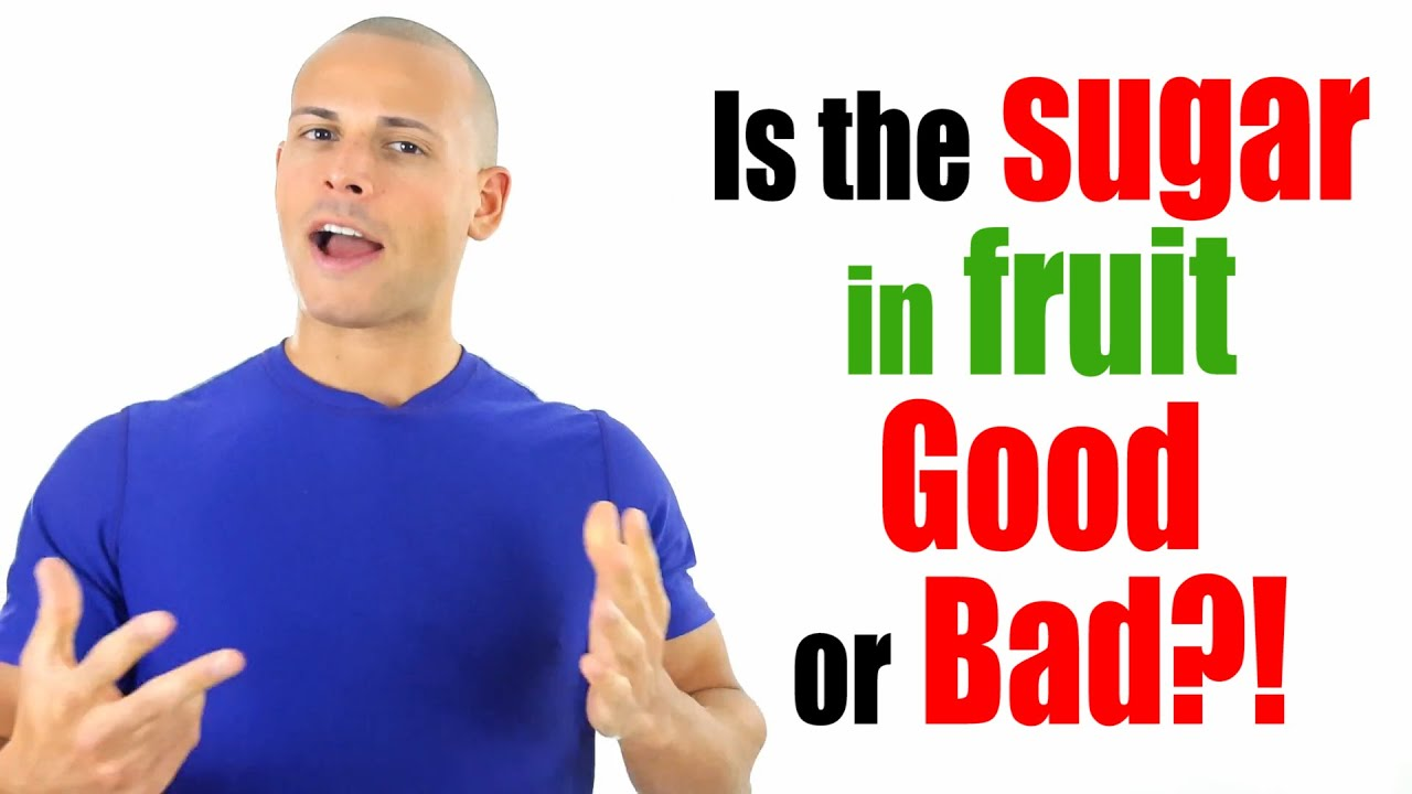 sugar good or bad I'm going to answer all of your questions in this article and lay out for you both the good and the bad about how stevia side effects affect your health stevia vs sugar vs splenda stevia you can find a good stevia option at your local health store or online.
