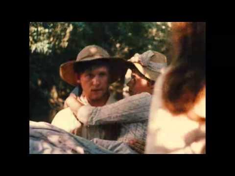 Tess (1979) - Original French trailer