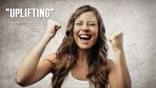Uplifting - royalty free instrumental background pop-rock music