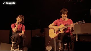 Every Little Thing / 「Every Little Thing Concert Tour 2014 ~ FUN-FARE ~」トレーラー映像004