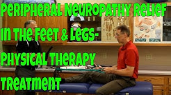 hqdefault - Diabetic Neuropathy And Physical Therapy