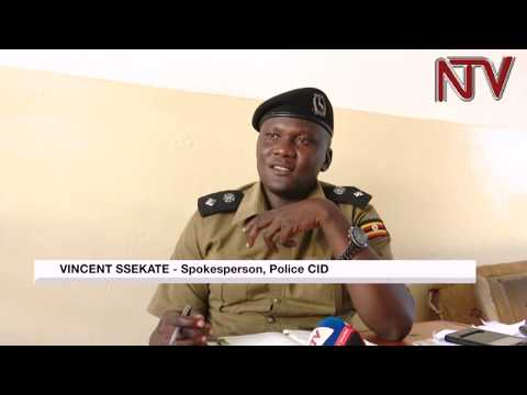 Exercise begins to screen 270 flying squad officers for new roles