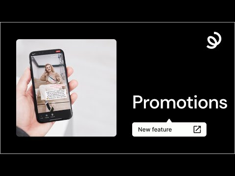 How To Create Promotions: Promo Codes, Free Shipping, And More