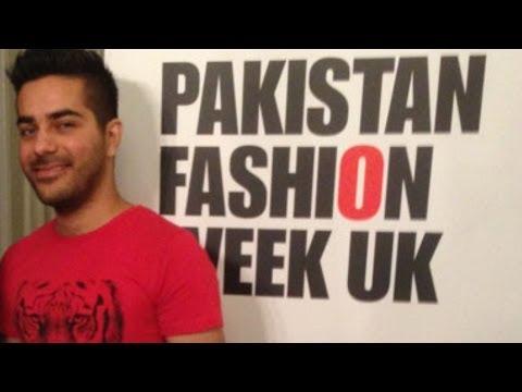 Rizwan Ahmed | Exclusive GupShup