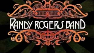 Randy Rogers Band - Interstate YouTube Videos