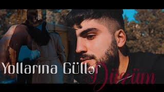 Izzet Aga - Yollarina Guller Duzum 2020