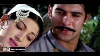 DHOLA VE DHOLA TERI YAARI - NASEEBO LAL - SANA - PAKISTANI FILM RESHMA